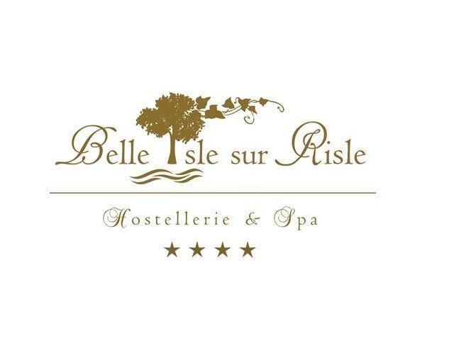 Belle Isle sur Risle