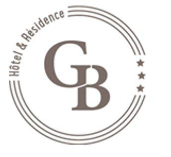 Gold Beach Hotel & residence